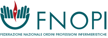 fnopi | Federazione Nazionale Ordini Professioni Infermieristiche