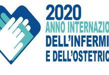 Logo_anno_infermiere