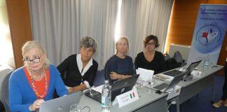 Delegati PNAE