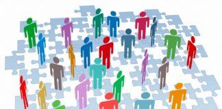 Questionario occupazione e lavoro