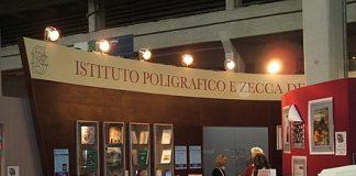 istituto poligrafico zecca stato