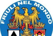 Friuli nel mondo