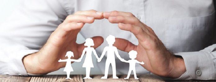 Fase2 Subito Infermiere Di Famiglia Attuazione Patto Salute E Piu Risorse