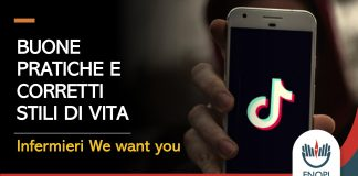 Call Video Infermieri