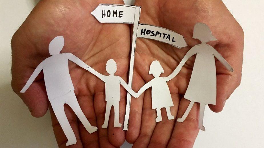 Al via l'infermiere di famiglia/comunità: le Regioni danno le indicazioni