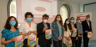 Tappa Piemonte Congresso